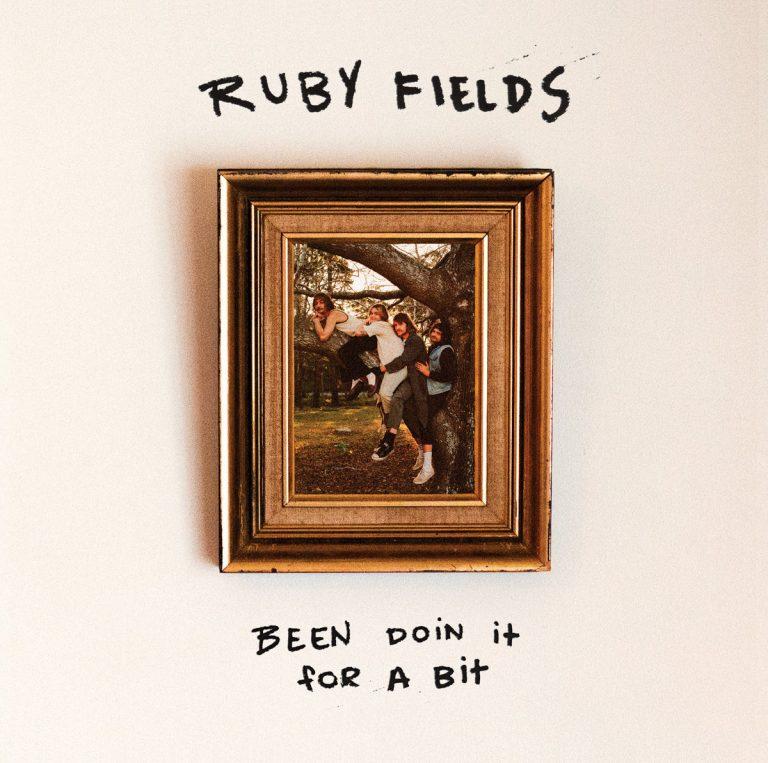 Interview: Ruby Fields