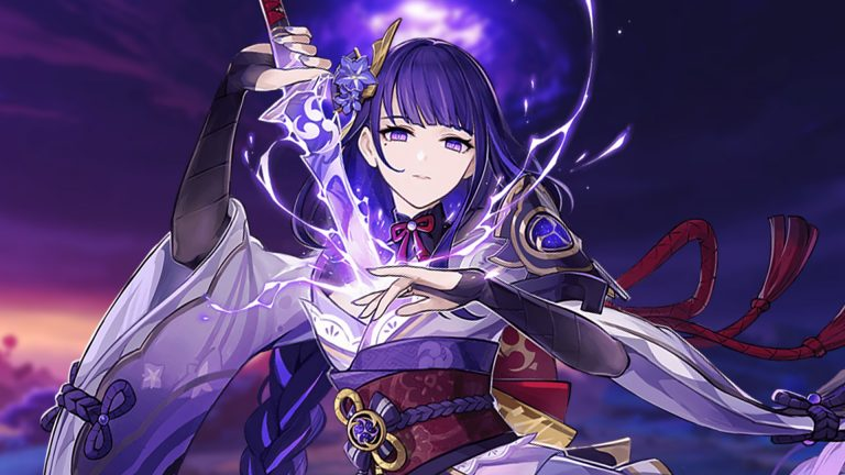 New Genshin Impact Character Causes Confusion Among Fans Regarding Abilities