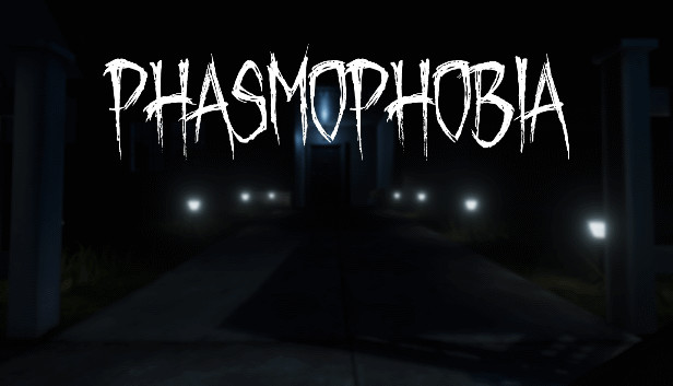 Phasmophobia Celebrates One Year Since Release With Big Anniversary Update