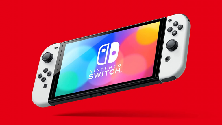Nintendo Adds Support For Bluetooth Headphones And Speakers To Switch