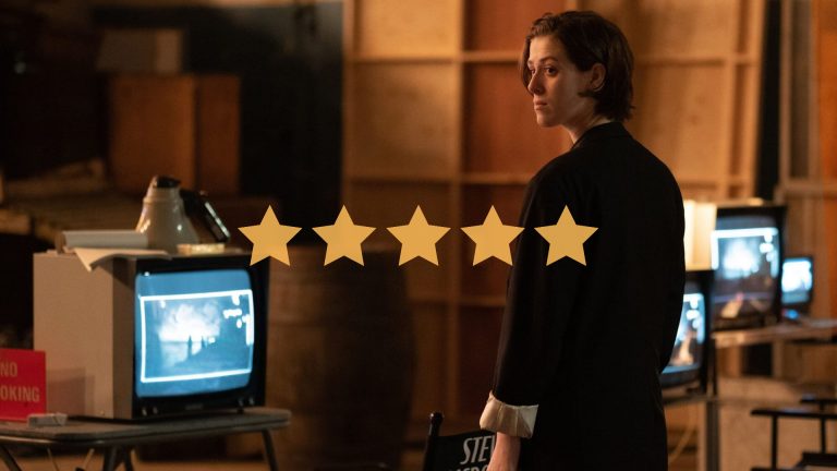 'The Souvenir Part II'—A Masterful Close To Hogg's Coming-Of-Age Diptych: LFF Review