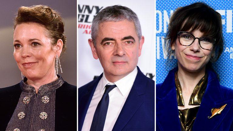 Warner Bros.' 'Wonka' Announces Full Cast As Filming Starts