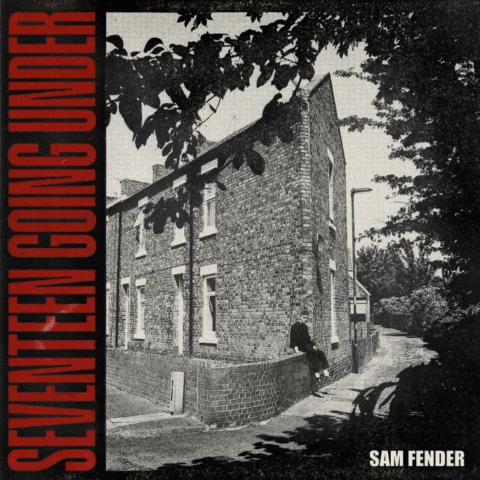 Album Review: Sam Fender // Seventeen Going Under