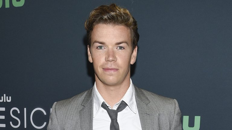 Will Poulter Joins Guardians Of The Galaxy Vol. 3 Cast As Adam Warlock