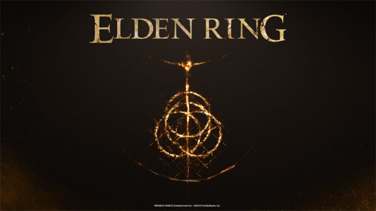 Elden Ring To Be Delayed By A Month