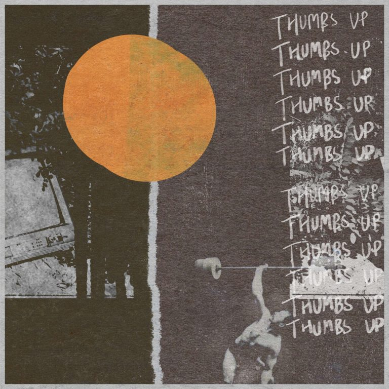 Track Review: Thumbs Up // The Howl & The Hum